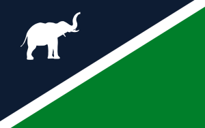 Datei:Flagge lagland.png