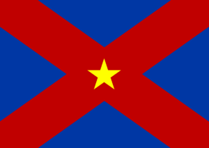 Flag 01.png