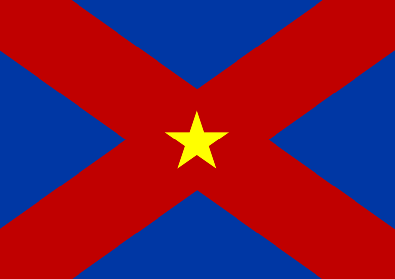 Datei:Flag 01.png