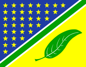 FRNX Flagge.png