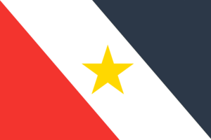 Nationalflagge DZR.png